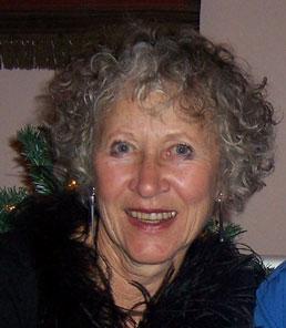 Cynthia-DeBolt