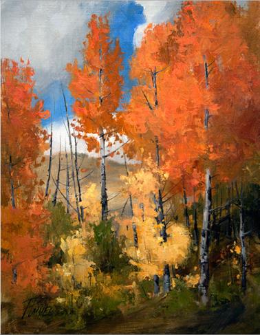 Glorious Autumn_Immel