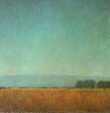 Horizon Light II_DEBOLT