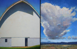 Sorrel Sky Gallery Welcomes Two New Artists to Their Santa Fe Location