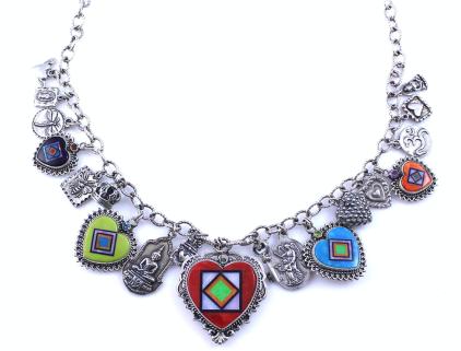 Aldrich Art - Charm Necklace.jpg