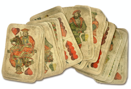 Playing Cards Hearts.jpg