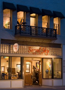 Sorrel Sky Gallery Durango to Celebrate its 15 Year Anniversary