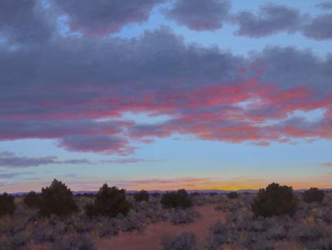 SSG-Stephen Day - An Evening Out West - Redcd.jpeg