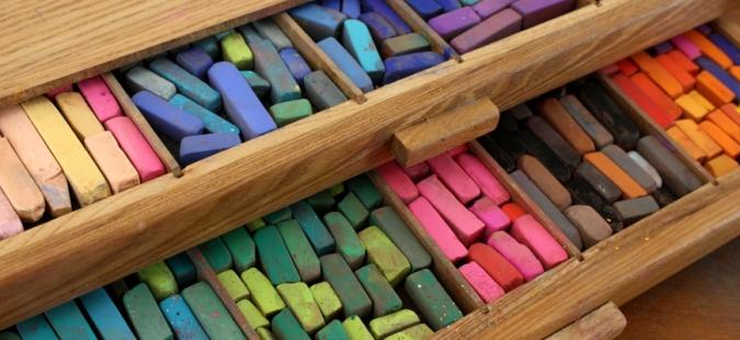 conjuntos-pastel-seco.jpg
