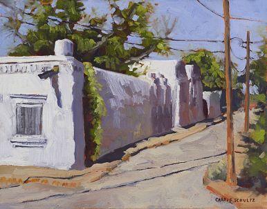 SSG-McKenzie Street -Carrie Schultz.jpg