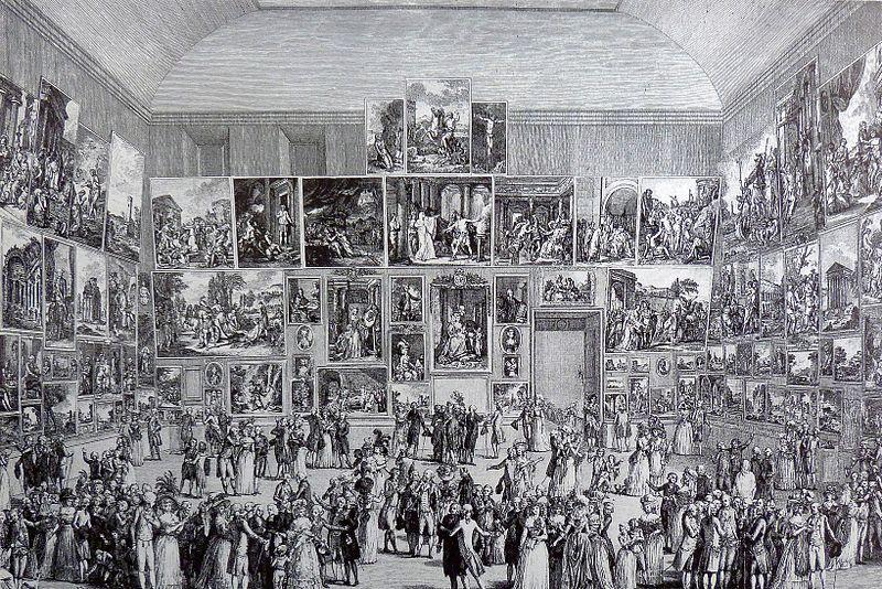 800px-Salon_du_Louvre_1787.jpg